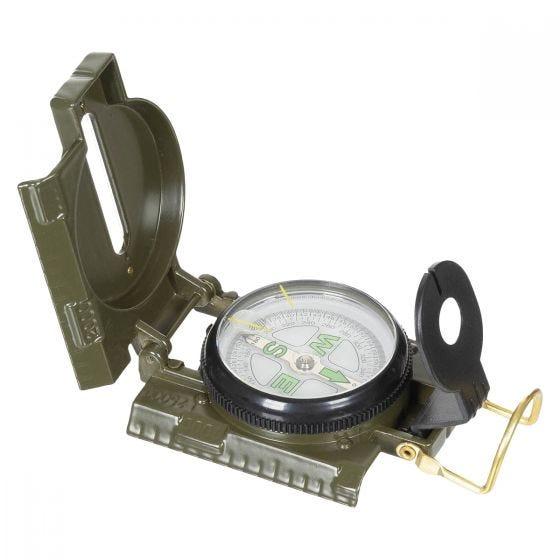 MFH Marschkompass