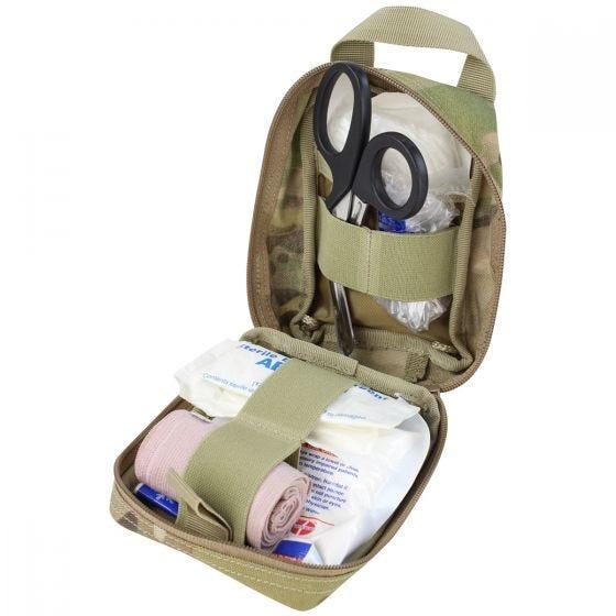Condor Rip-Away EMT Lite Erste-Hilfe-Tasche MultiCam