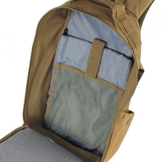 Condor Rover Rucksack Coyote Brown