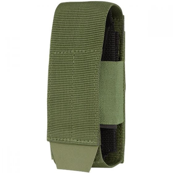 Condor TQ Universal-Tasche für Ausrüstung Olive Drab