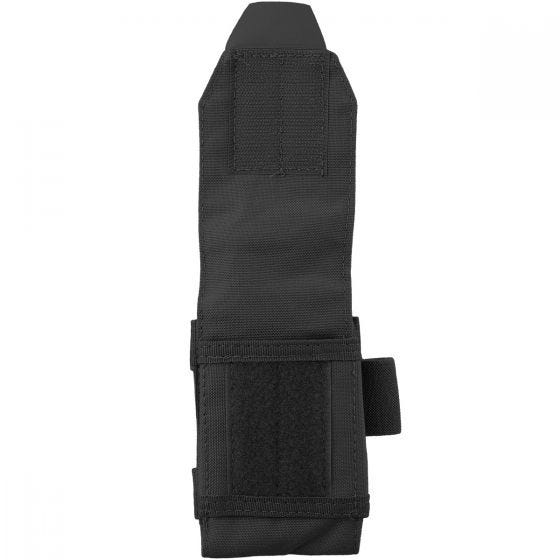 Condor Tech Sheath Plus Tasche Schwarz