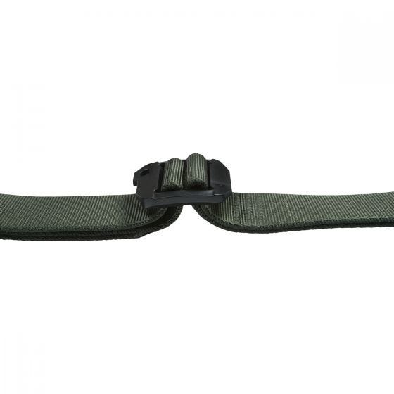 "First Tactical Range 1,75"" Gürtel OD Green"