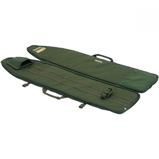 """First Tactical 42"""" Gewehrtasche OD Green"""