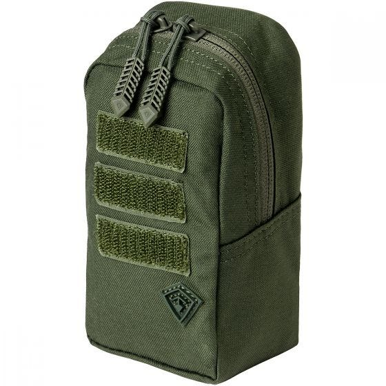First Tactical Tactix 3x6 Mehrzwecktasche OD Green