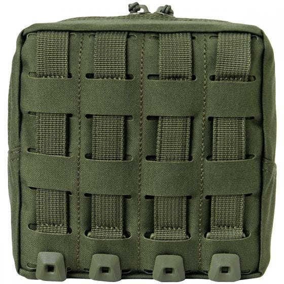 First Tactical Tactix 6x6 Mehrzwecktasche OD Green