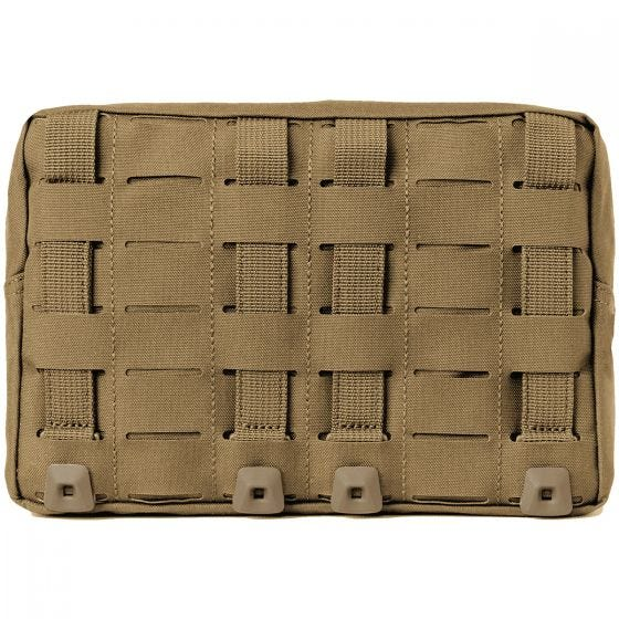 First Tactical Tactix 9x6 Mehrzwecktasche Coyote