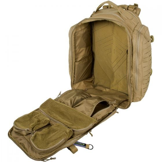 First Tactical Tactix 3-Day Rucksack Coyote