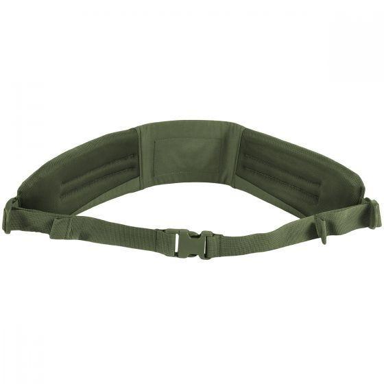 First Tactical Tactix Taillengürtel OD Green