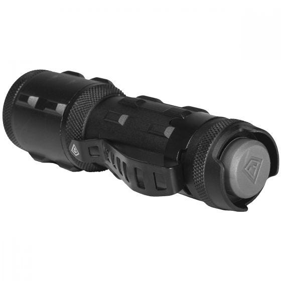First Tactical TriTac Kleine Taschenlampe Schwarz