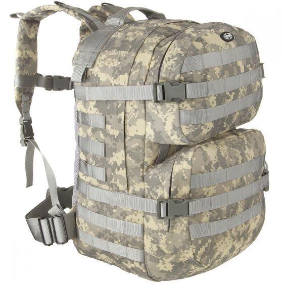 MFH Assault II Rucksack ACU Digital