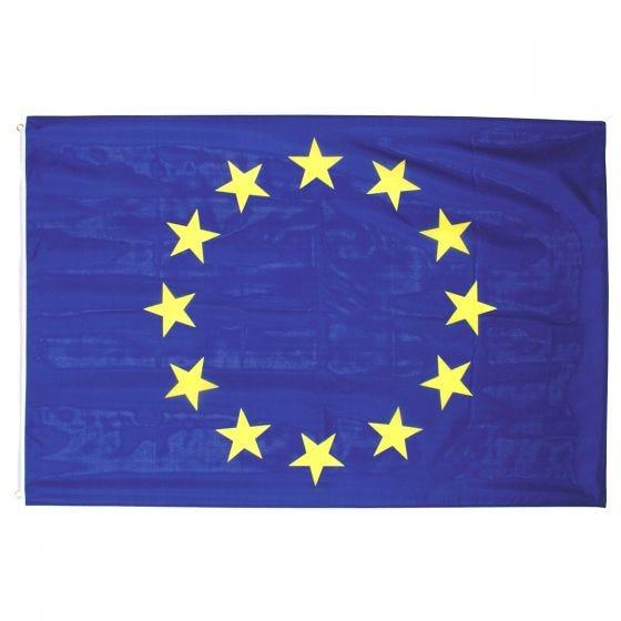 MFH 90x150cm Flagge Europa