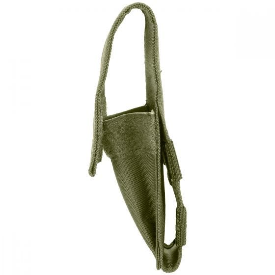 MFH Messertasche OD Green