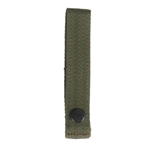 Mil-Tec Modular 100 mm Riemen Oliv