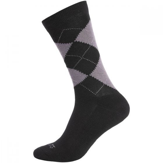 Pentagon Phineas Socks Black