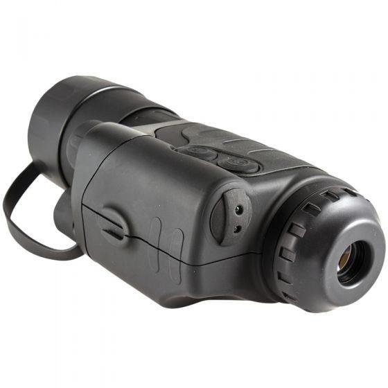 Yukon Exelon 3x50 Nachtsichtgerät