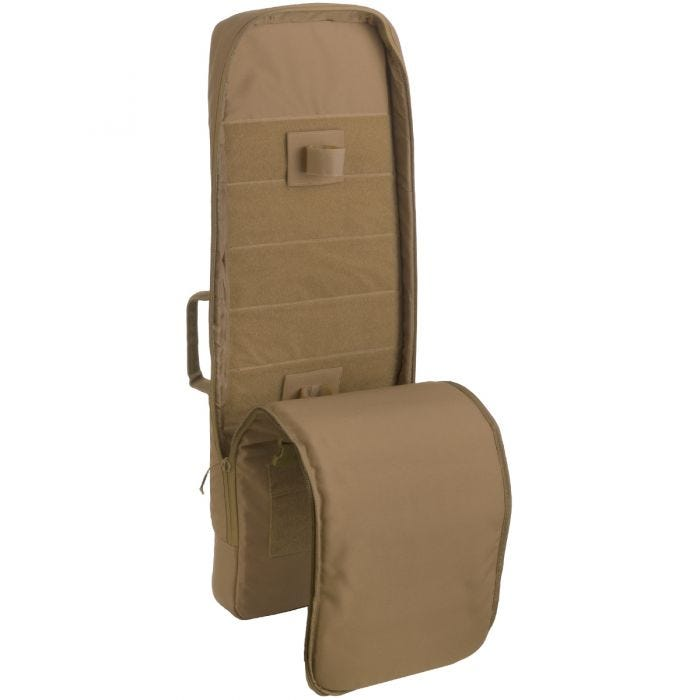 Viper VX Buckle UP Gun Carrier Dark Coyote