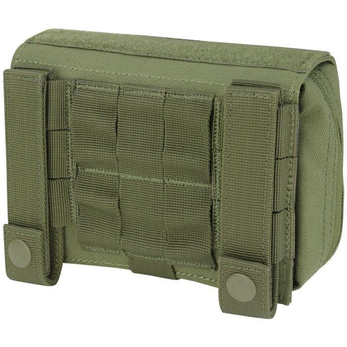 Condor Erste-Hilfe-Tasche Olive Drab