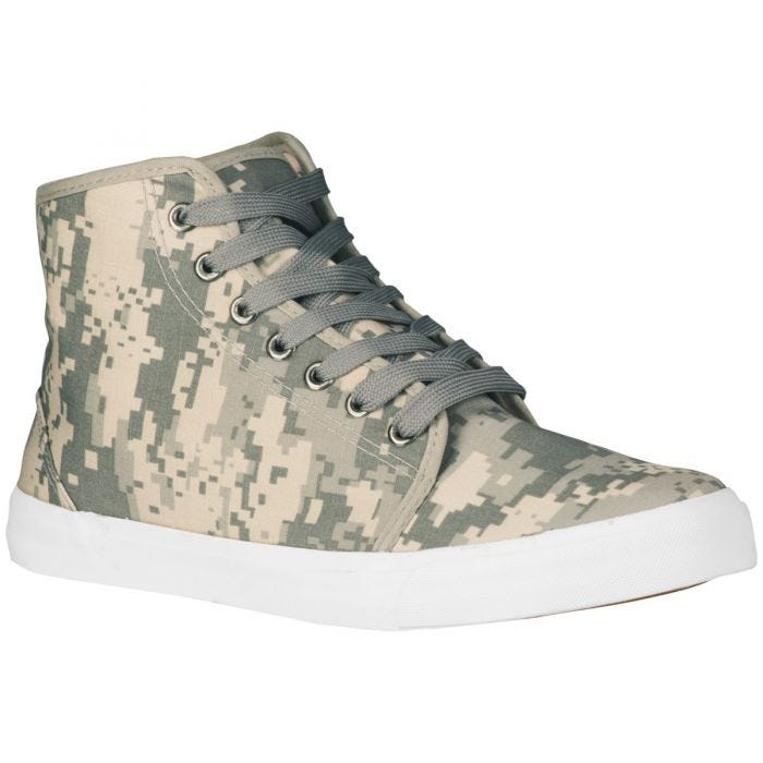 Mil-Tec Army Sneaker AT-Digital