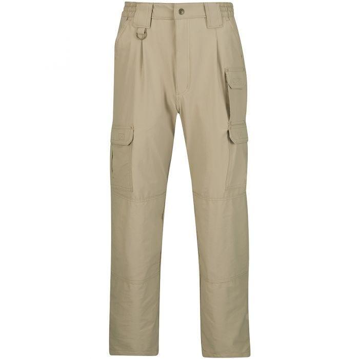 Propper Stretch-Einsatzhose für Herren Khaki