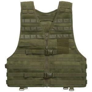 5.11 VTAC LBE Tactical Vest TAC OD size 2XL+