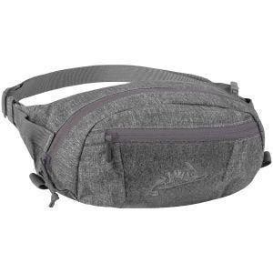 Helikon Bandicoot Hüfttasche Melange Grey
