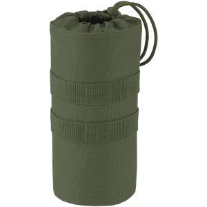 Brandit Trinkflaschentasche I Olivgrün