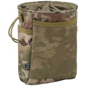 Brandit Taktische MOLLE-Tasche Tactical Camo