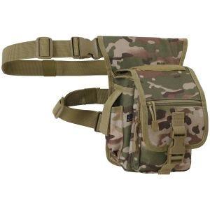 Brandit Side Kick Hüfttasche Tactical Camo
