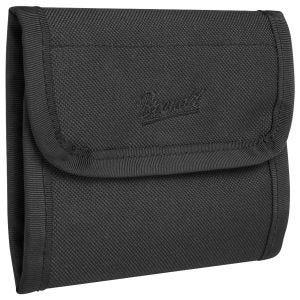 Brandit Wallet Five Black