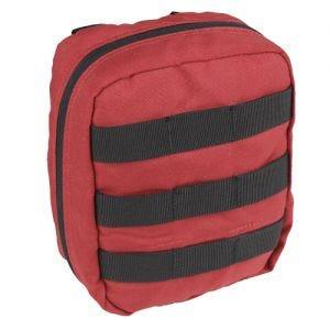 Condor EMT Erste-Hilfe-Tasche Rot
