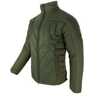 Viper Ultima Jacke Grün