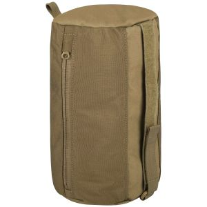 Helikon Accuracy Shooting Bag Large Roller Gewehrauflage Coyote