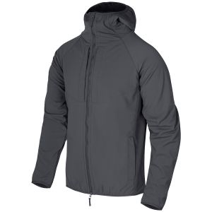 Helikon Urban Hybrid Softshell Jacket StormStretch Shadow Grey