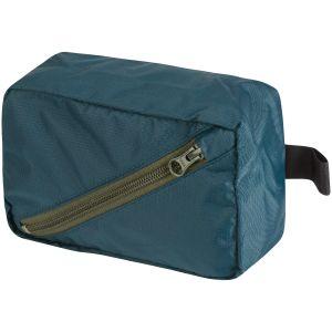 Helikon Micro Pakcell Tasche Navy Blue