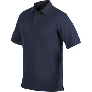 Helikon Urban Tactical Line Polo-Shirt aus TopCool Lite-Material Navy Blue
