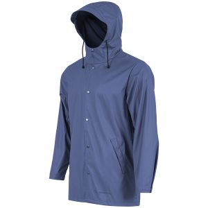Highlander Lighthouse Jacke Navy