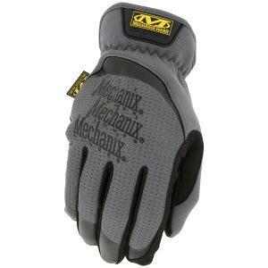 Mechanix Wear FastFit Handschuhe Grau