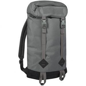 Mil-Tec Walker Rucksack 20 l Urban Grey