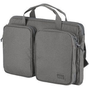 Helikon Tasche für Pistolen Shadow Grey