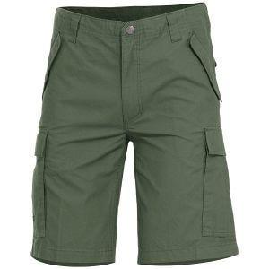 Pentagon M65 2.0 Short Pants Camo Green