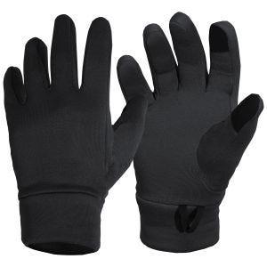 Pentagon Arctic Handschuhe Schwarz