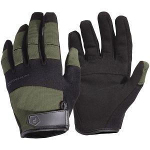 Pentagon Mongoose Handschuhe Olivgrün