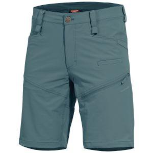 Pentagon Renegade Tropic Short Pants Charcoal Blue