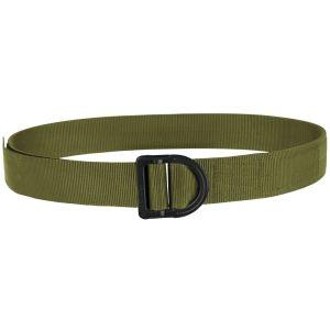 """Pentagon Tactical 2.0 1,5"""" Gürtel Olive Green"""