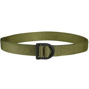 "Pentagon Tactical Trainer Riggers 1,5"" Gürtel Olive Green"