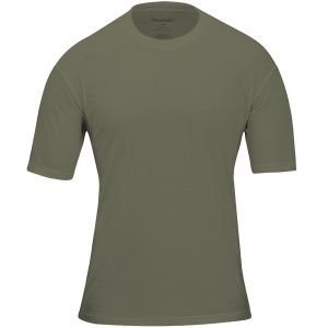 Propper 3er-Pack T-Shirts Olivgrün