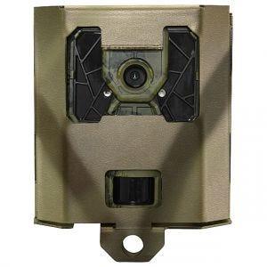 SpyPoint SB-FORCE Sicherheitsgehäuse Camo