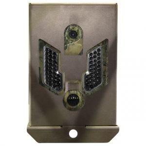 SpyPoint SB-Pro Sicherheitsgehäuse Camo