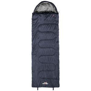 TAC MAVEN Sentinel Sleeping Bag 220g Midnight Blue