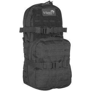Viper Lazer Day Pack Rucksack Schwarz